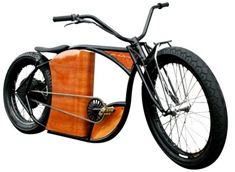 M E Bike by Marrs Cycles M 1 E Bike Auf Harley Getrimmt Foerderland