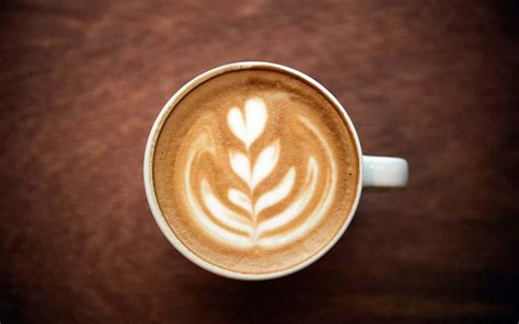 cappuccino cup wallpaper hd love wallpapers  mobile