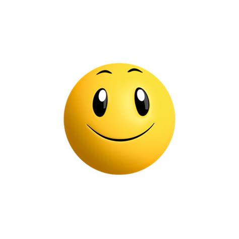 smiley image smileys on the app store