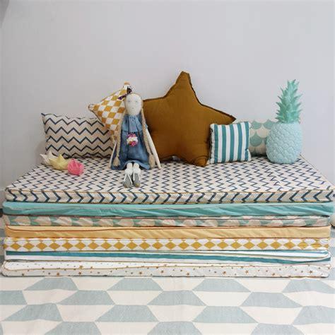 divanetto per bambini cameretta bimbi arrediamo con creativit 192