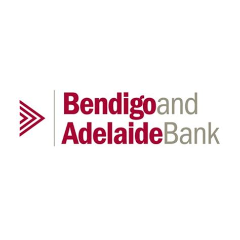 bendigo bank log in bendigo adelaide bank on the forbes global 2000 list