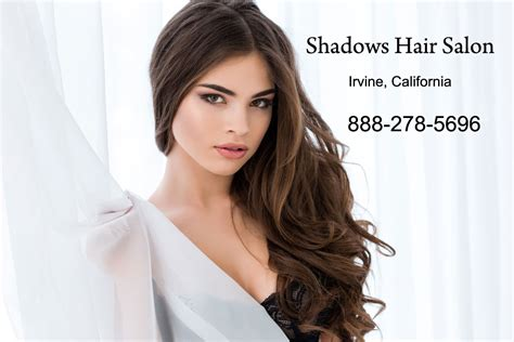 new hairstyles salon platting how to find a hair salon that offers the latest hairstyles