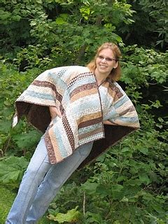 1000 images about quilted shawls on pinterest prayer shawl shawl