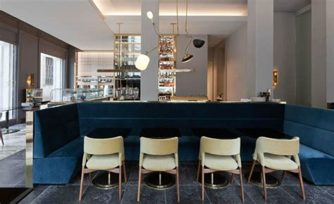 design interiors ta restaurant interior ideas t a milan