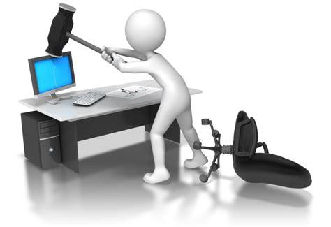 Leadership Management Training For The 21st Century Presentor Media
