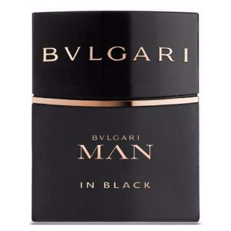 Parfum Bvlgari Limited Edition bvlgari in black edp 15 ml limited edition