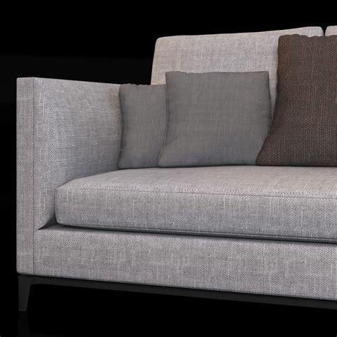 sofa kaufen minotti andersen sofa kaufen www redglobalmx org