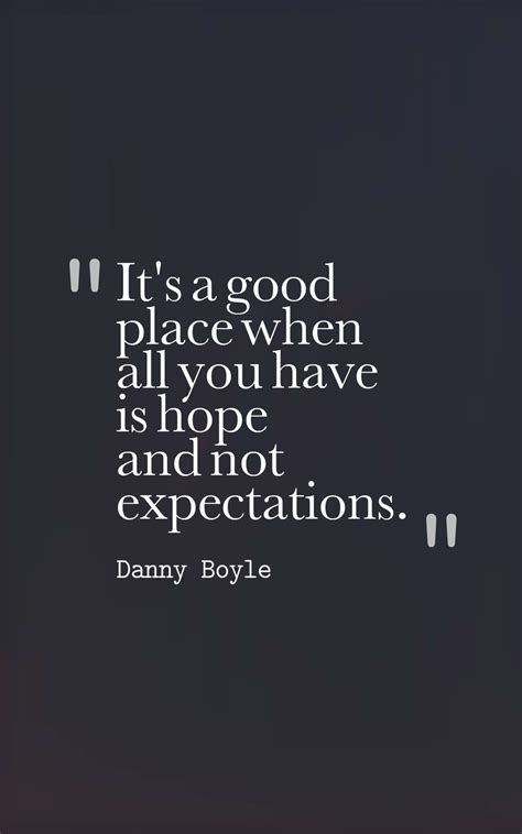 expectation quotes 23 best collection of quotes about expectation