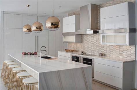 interior design ideas for homes 2018 2018 home trends according to fres home bloglovin