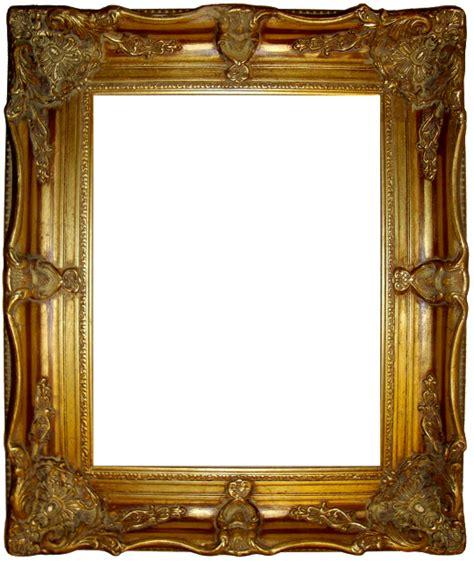 alte bilderrahmen doodlecraft free digital antique photo frames
