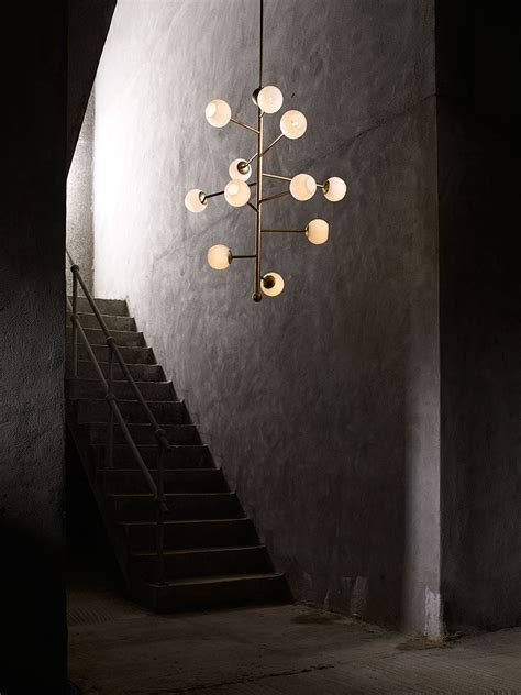 porta romana porta romana luxury lighting and furniture made in britain