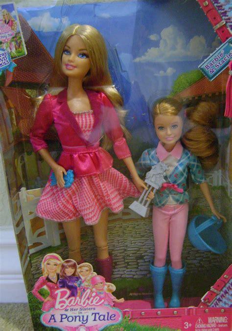 film barbie terbaru 2013 barbie doll fall 2013 barbie movies photo 34866293