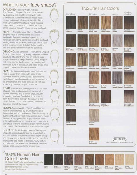 framesi color chart framesi color chart framesi futura hair color