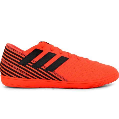zapatillas de sala baratas futbol sala adidas zapatillas