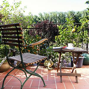balkonpflanzen ostbalkon balkonbepflanzung halbschatten balkonpflanzen f 252 r