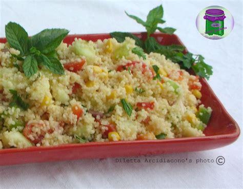 ricette di cucina araba ricette cucina araba cous cous ricette casalinghe popolari