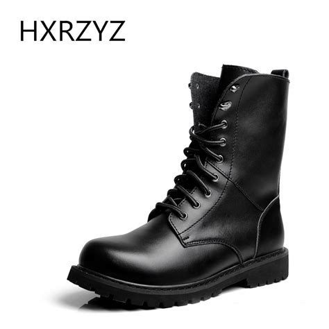 where to buy motorcycle boots cheap motorcycle boots mens 28 images cheap new style