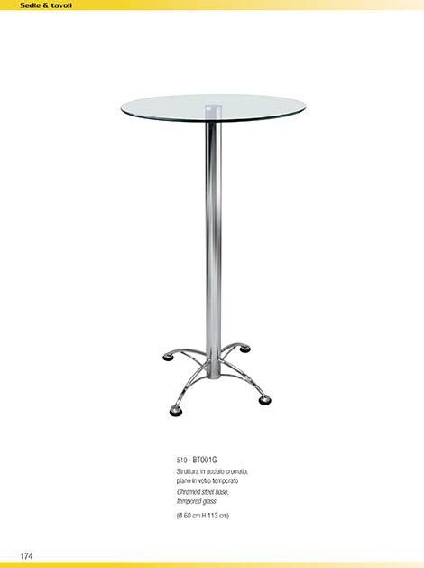 vendita tavoli allungabili on line tavoli allungabili e salvaspazio vendita
