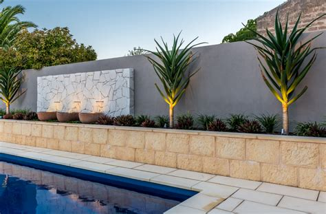 Walling Retaining Wall Blocks Maison Design Australia Garden Wall Australia