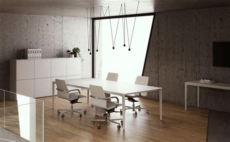 mobili ufficio como arredo ufficio como fgm giambellini