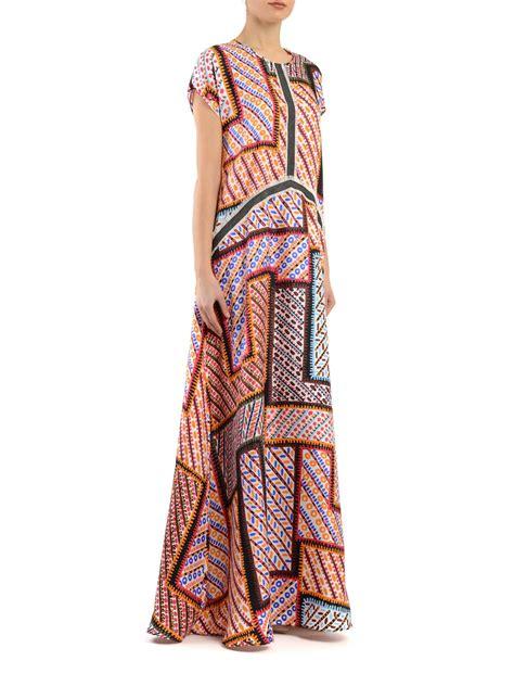 Maxy Tunic by Tunic Maxi Dress By M S G M Maxi Dresses Ikrix