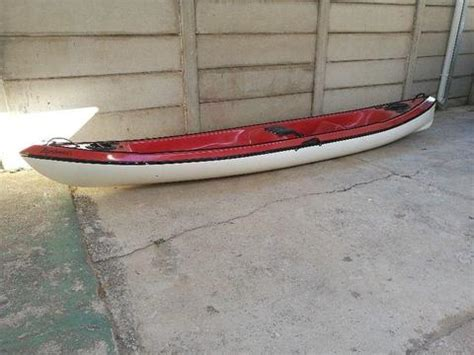 ski boats for sale eastern cape explorer boats jet skis in eastern cape brick7 boats