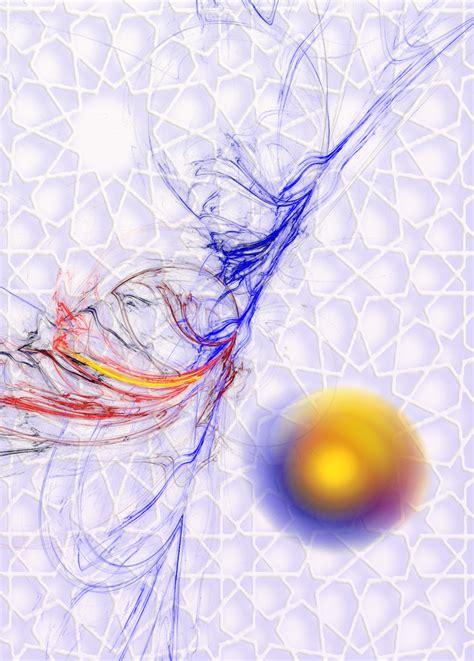 best graphic design studios joy studio design gallery islamic graphic design joy studio design gallery best