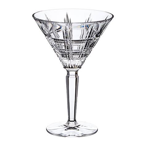 best martini glasses 20 best martini glasses in 2018 unique martini glasses
