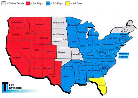 contiguous united states map free shipping in the contiguous 48 united states apps
