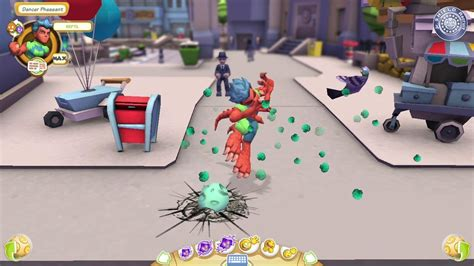 heroplay play online hero games marvel super hero squad online download free full game