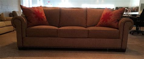 Sofas Clearance Sale by Clearance Sale Traditional Sofas Los Angeles By