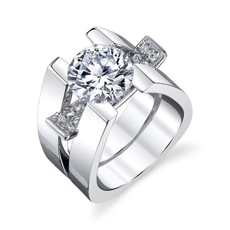 2834 best jewelry images on jewelry frank