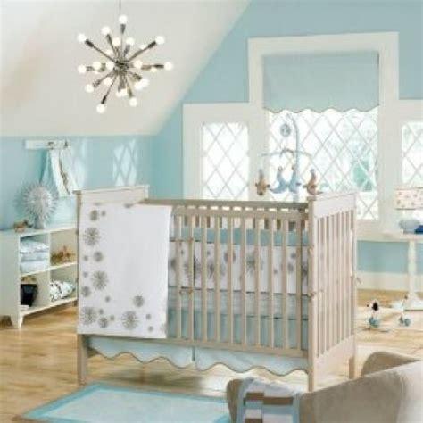 luxury baby bedding crib sets baby bedding luxury baby bedding and luxury crib bedding