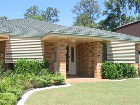 queensland blinds and awnings queensland blinds and awnings in aspley brisbane qld