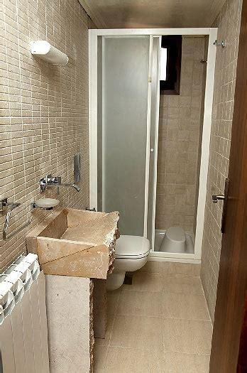 bathroom designs lebanon triple jay faraya chalets 96170103222 skileb com with