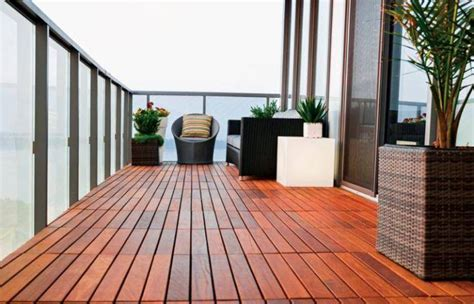 Deck Stain Color Ideas by 6 Categories Of Balcony Designs Salter Spiral Stair