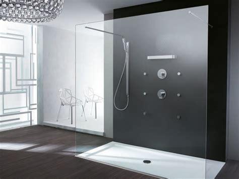 moderne dusche 34 moderne glas duschkabinen und walk in glasduschen