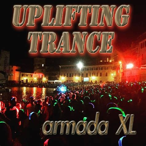 download mp3 armada new uplifting trance by armada xl on mp3 wav flac aiff