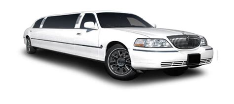 how to submit a request for a white house tour chicago bachelor limo service american coach limousine