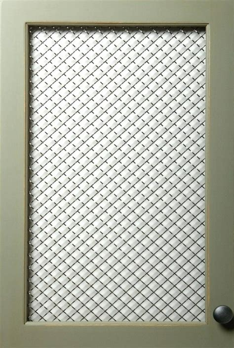 stainless steel cabinet door inserts metal inserts for cabinet doors brushed stainless cabinet