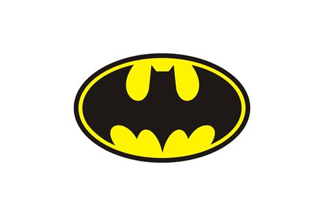 printable batman logo batman logo stencil cliparts co