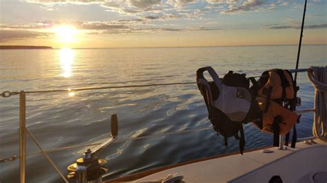 duluth boat tours duluth sailing charters lake superior sailboat trips