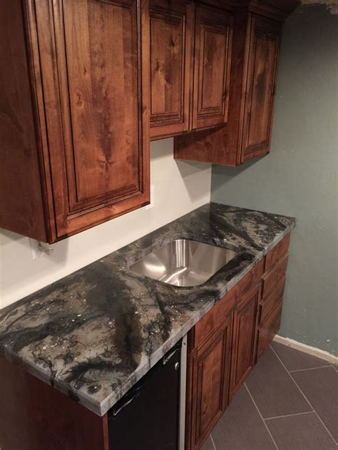 22b4dbea1d6bbd13de2ccb8e5c78ec7f Jpg 1500 215 2000 Kitchen Epoxy Kitchen Countertops