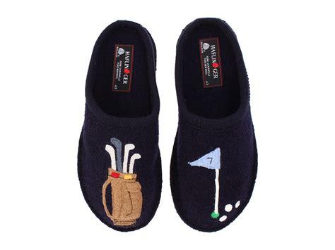 zappos slippers haflinger golf slipper at zappos
