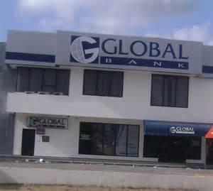 banco mais global bank tus bancos de penonom 233