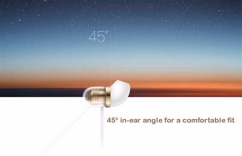 Xiaomi Stereo Headset Hf Piston 3 Original 100 original xiaomi piston 3 4 capsule earphone with mic