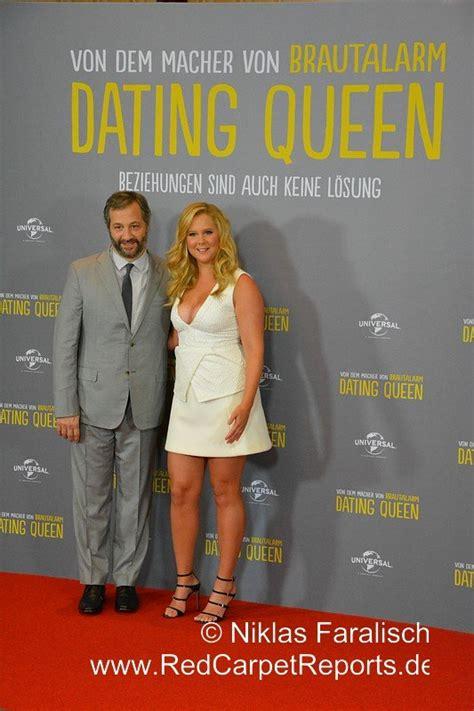 cinemaxx queen dating queen cinemaxx trier