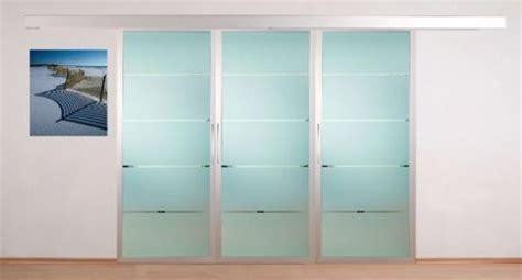 dusche schiebetür glas schiebet 252 ren aus glas glasschiebet 252 ren adrik