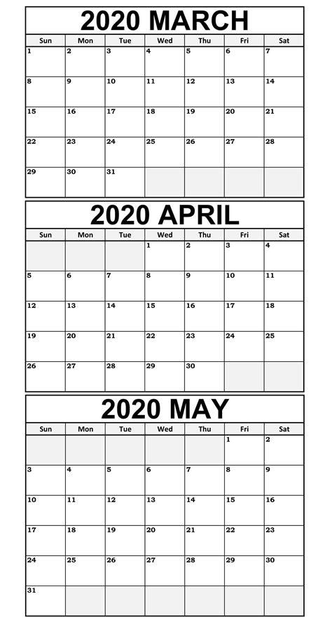 march april  calendar   holidays  printable calendar shop
