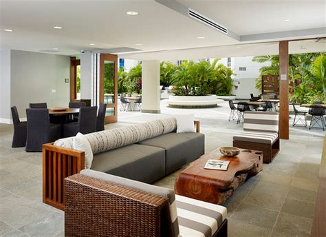 Receiving Room Interior Design Design Ideas For Your Condo Living Room